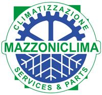 Logo_200_mazzoniclima