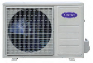 Inverter_carrier